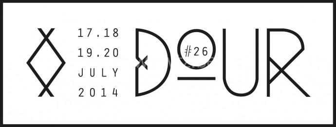 2013-12-18-datum-dour-festival-2014-bekend
