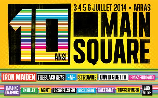 530-main-square-2014