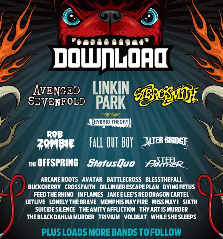 dowload festival
