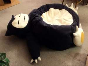 xsnorlax-beanbag-chair.jpeg.pagespeed.ic.syV_30nfO0