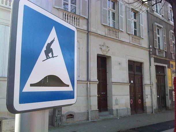 jinks-kunst-street-art-1