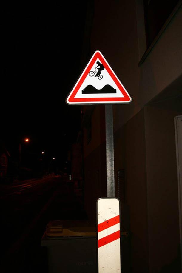 jinks-kunst-street-art-12