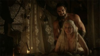 game-of-thrones-sex