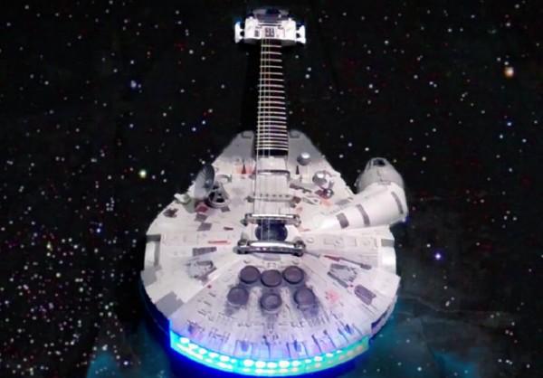 millennium-falcon-guitar-600x418