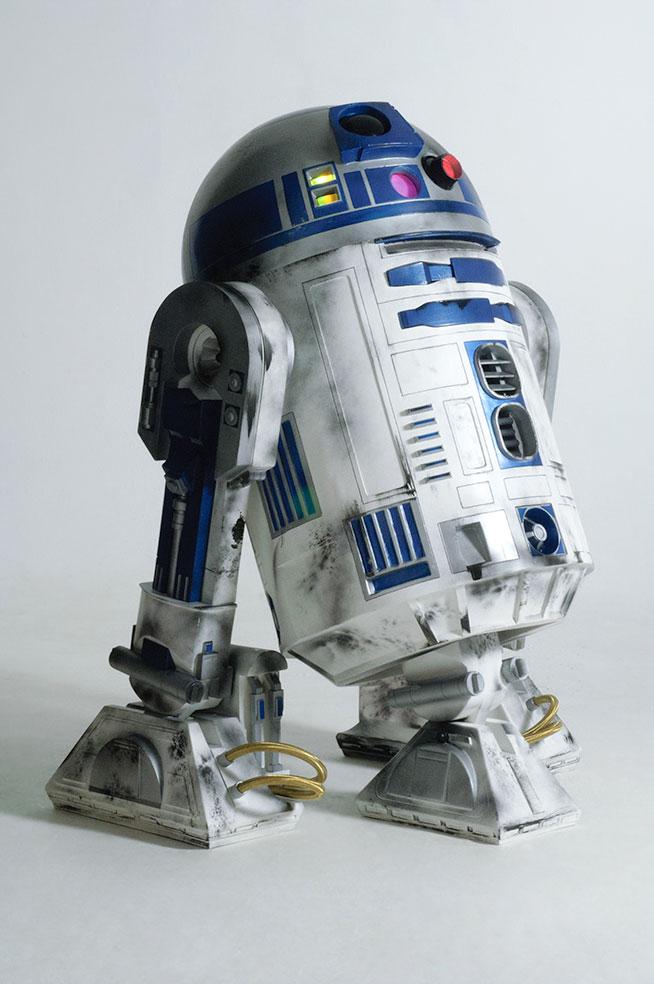 r2-droid-[2]-165-p