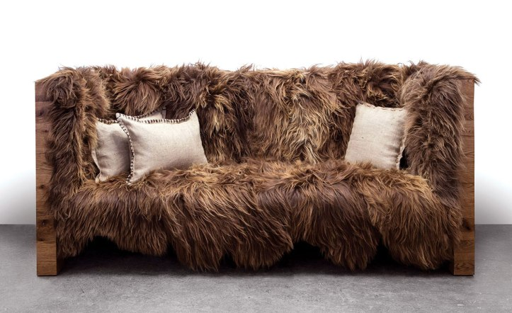 Long_Wool_Sofa_Sentient_Furniture_New_York_