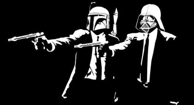 Pulp-Star-Wars-Fiction