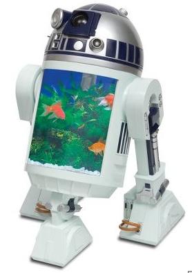 r2d2-aquarium