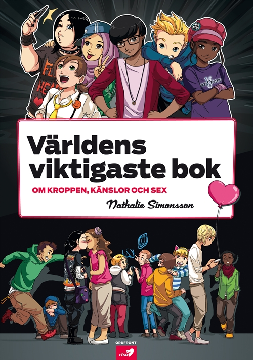 varldens_viktigaste_bok-simonsson_nathalie-17763306-frntl