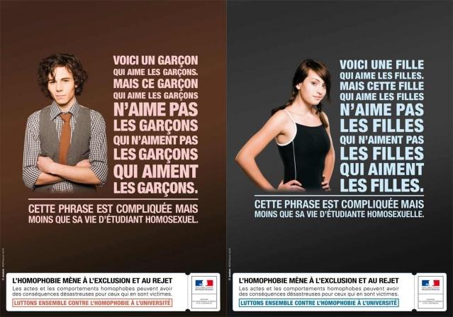 visuels_campagne_lutte_homophobie_61574-1
