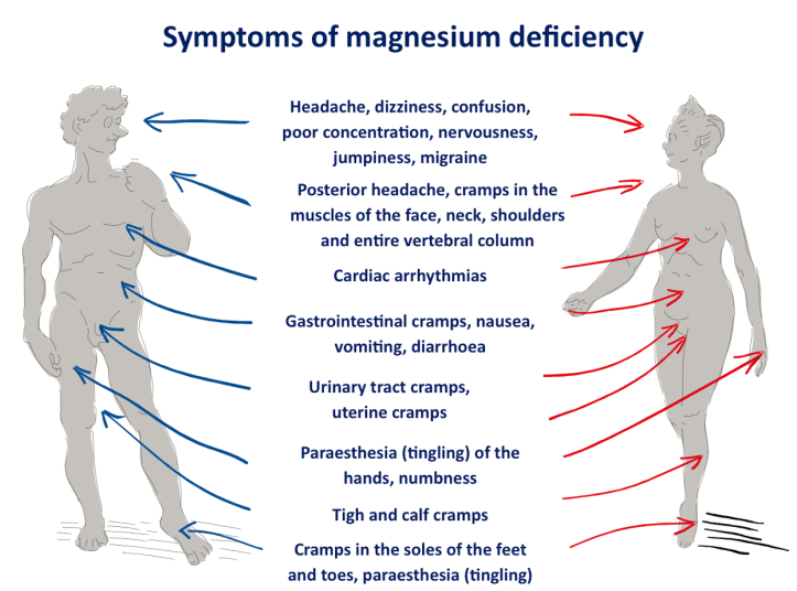 Magnesium-Deficiency1_1