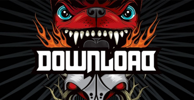 downloadfestival-banner