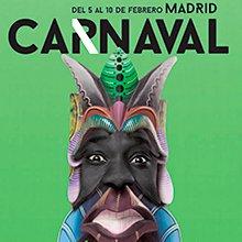 carnaval-de-madrid-2016