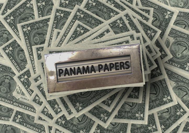 panama-1308877_960_720