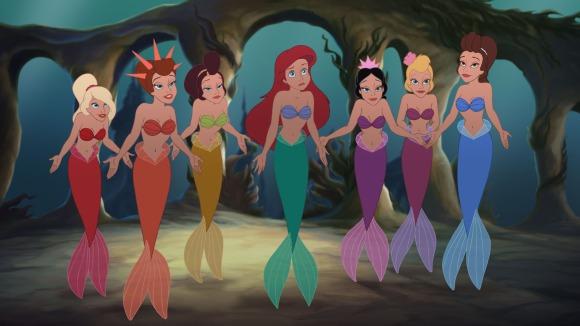 le-secret-de-la-petite-sirene-the-little-mermaid-ariel-s-beginning-6-g.jpg