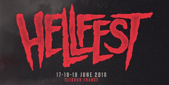 Visuel_Hellfest_2016
