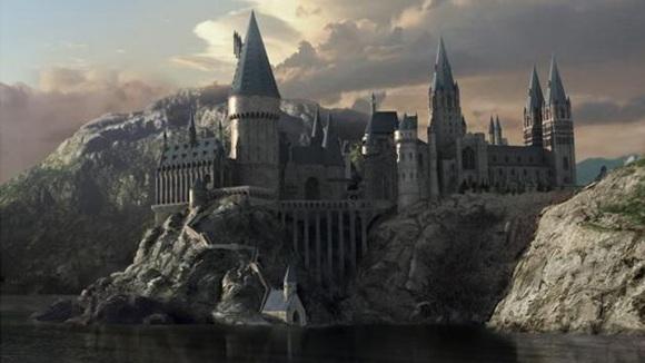 hogwarts02.jpg